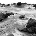 Azory vulkán Capelinhos