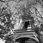 Eiffelovka ČB