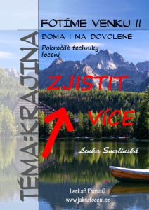 Fotime-venku-II front page promo