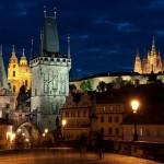 Fotogalerie Praha
