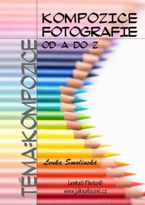 Kompozice fotografie