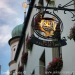 Hotel Bischofshof Regensburg