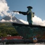 Pico São Roque