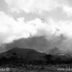 Pico krajina