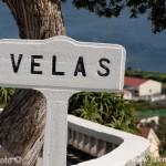 São Jorge Velas