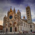 Toskánský skvost - Siena