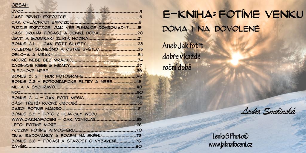 CD cover e-book