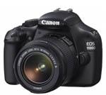 Canon-EOS 1100D