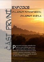E-kniha-Fotime-venku-small5