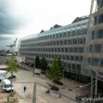Hamburk Hafen City