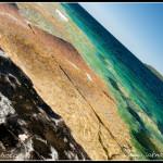 Huronské jezero