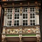 Lübecká radnice