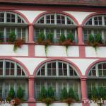 Regensburg - Bischofshof