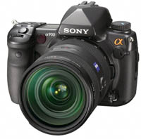 Sony-Alpha-900