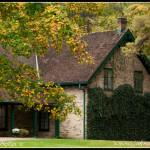 Woodside Historic Site Kitchener