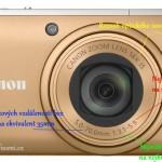 Digitální kompakt optika